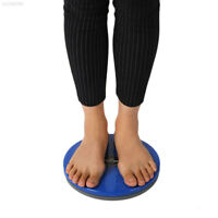 91E4 Twist Waist Torsion Body Massage Disc Board Aerobic Fitness Figure Twister