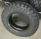 Altenzo M/T 35x12, 5x20 121q Neumáticos OFFROAD DODGE RAM HUMMER H1 H2 Jeep