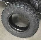 Altenzo M/T 33x12, 5x20 114q Neumáticos OFFROAD DODGE RAM HUMMER H1 H2 Jeep