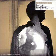 Une Guerre En Plein Coeur [CD]
