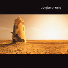 Conjure One - Conjure One [New CD] Manufactured On Demand