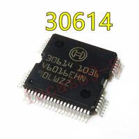 5PCS NEW 30614 BOSCH HQFP-64 #Q2900 ZX