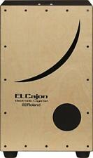 Roland EL Cajon EC10: