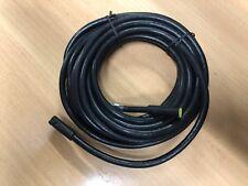 Simrad/Câble/Simnet Cable/24005845/RADIO/5 m/Rallonge/BOOT