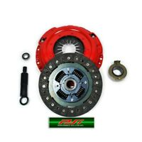 PSI STAGE 1 CLUTCH KIT FOR VW GOLF GTI JETTA PASSAT GLX CORRADO VR6 2.8L 12VAL