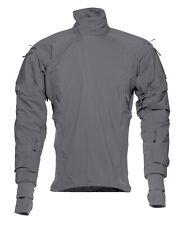 UF PRO AcE Winter Combat Shirt Frost Grey Grau