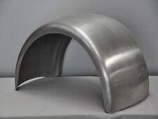 Aluminum Fenders /Drag Car Tubs / Custom Street TubsDR 17.5 33 RTA