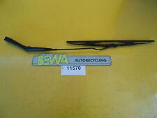 Wischerarm vorne rechts      Opel Astra G  Kombi      90559601      Nr.11570/E