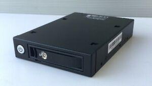 STARTECH Backplane pour disque dur SAS / SATA de 2,5 pouces