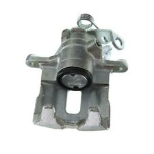 VW Transporter T4 1990-2003 Rear Right Brake Caliper