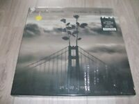 DEPECHE MODE RARE BOX 3 LP COULEURS VILATION IN SAN FRANCISCO NEUF/SCELLE