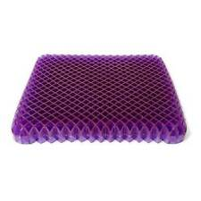 "The Royal Purple Seat Cushion Choose between Royal 2"" & Simply 1.25"""