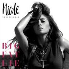 Big Fat Lie 0888430849723 by Nicole Scherzinger CD