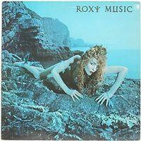 Roxy Music - Siren [New Vinyl] UK - Import