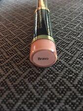 LipSense By SeneGence Bravo Color Factor Sealed Brand New