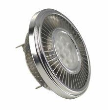 SLV 551624 LED ar111 cree XT-e LED 19w 30 ° 4000k cri > 90