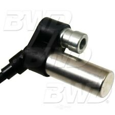 ABS Wheel Speed Sensor Front Right BWD ABS606