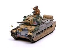 Forces of Valor 1:32, !!! Extra Rare !!! UK Mk. II - Matilda, Art.81001