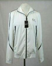 Emporio Armani EA7 Train Evolution Tracksuit jacket Size XXL CR009 DD 07