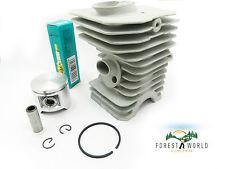 HUSQVARNA 45,245 R ,Jonsered GR41 RS41 2045 cylinder & piston kit,42 mm,new