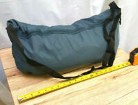 Canadian Forces Jacket Parka Cold Weather Sz. 6740 Chest 40 Fold Away In Bag
