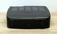 Denon CARA S-5BD 5.1 Heimkinoreceiver Blu-Ray / DVD Surround Receiver Bastler