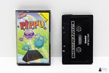 Sinclair ZX Spectrum 48k gioco-PIPPO-completamente in guscio OVP BOXED
