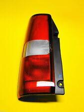 Rückleuchte Suzuki Jimny links oben Rücklicht Fg.Nr.beachten AB JSA mit E-Zeiche