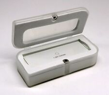 0.01mm Microscope Calibration Slide Scale camera Stage Micrometer