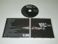 New Kids on the Block ‎– Greatest Hits/Columbia ‎– 88697 36883 2 CD Album
