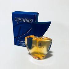 Gabriela Sabatini Experiences Eau de Parfum 30 Ml/1.0 Fl Oz