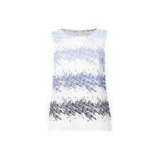 White Stuff Cotton Singlepack Tops & Shirts for Women