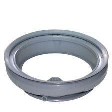 Door Seal Seal Rubber Ring Washing Machine Original Miele 6579421 5978913 .2