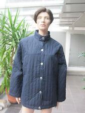 Wind Sportswear - Windkillerjacke blau Gr. XXL