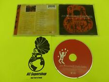 John Williams El Diablo Suelto guitar music of venezuela - CD Compact Disc