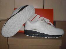 Nike Air Max 1 Atmos günstig kaufen     Vintage Flut Schuhe