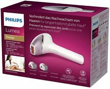 NEW Philips Lumea BRI954 Prestige IPL Hair Removal , replaces sc2009