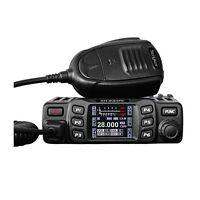 STRYKER SR94HPC COMPACT 45 WATT 10 METER RADIO NEW IN BOX