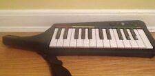 Rockband 3 Wireless Keyboard  Sony Playstation 3 / Harmonix/ item # 97161