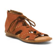 Børn Zip Solid Sandales & Flip Flops for Damens for  sale    for  88a295