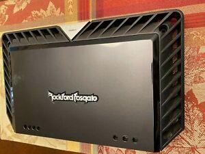 Rockford Fosgate Power T600.2 Amplifier