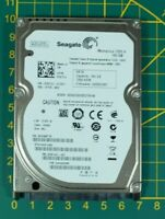 "HDD Disque Dur 160Go SATA 2.5"" Seagate Momentus ST9160412AS  7200RPM 16Mo"