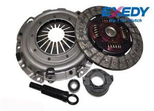 Exedy Clutch kit Ford Falcon ED EF EL XH XG AU XR6 6 Cyl