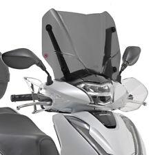 D1155s Givi Pare-brise Honda SH 125i-150i'17
