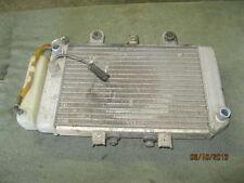 Polaris Predator 500 Radiator w/ cap & overflow - NO LEAKS!!  RAD Part# 1240130