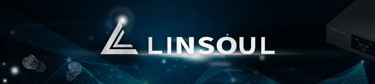 Linsoul Audio