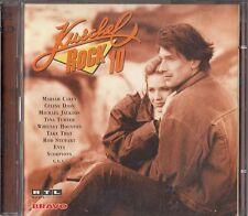 Kuschelrock Vol. 10 - 2 CD