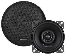 MB Quart qx-100 Coax 10 cm Speaker