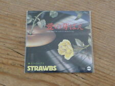 Strawbs:I Only Want My Love to Grow CDep(Japan Mini-LP wakeman stackridge rick Q
