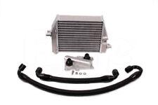 Oil Cooler for Fiat 500/595/695 by Forge Motorsport FMOC10